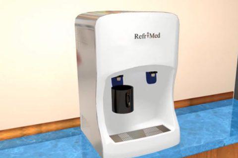 generador-de-agua-refrimed