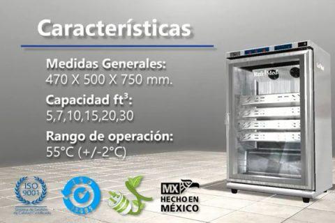 refrigerador-modelo-eph-05